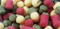 gnocchi hladke